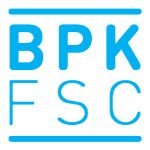 BPK Fire Safety Consultants